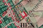 Hex 230 Geschiedenis150x100 copyright Hex