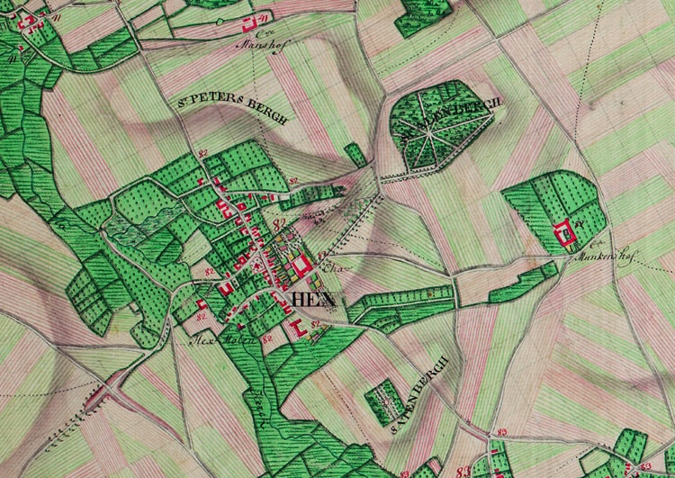Hex 237 park 750x531 copyright Hex