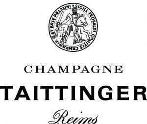 Hex is zeer trots sinds 2015 het prestieus Frans champagnehuis Taittinger tot zijn zakelijke partners te mogen rekenen. Champagne Taittinger bestaat sinds 1734 en staat, net als zijn partner Hex, voor geschiedenis, kwaliteit en elegantie.
