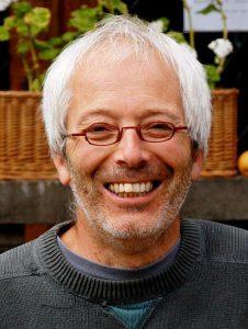 Peter Bauwens
