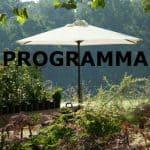HEX PROGRAMMA 859X806