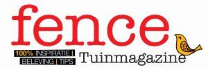 Logo-Fence-Tuinmagazine[1]