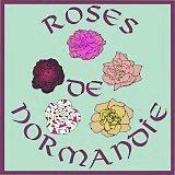 roses de normandy website