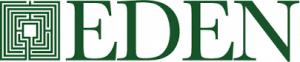 Hex16-partners-logoEDEN-507x106