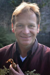 Gert-Pieter Nijssen
